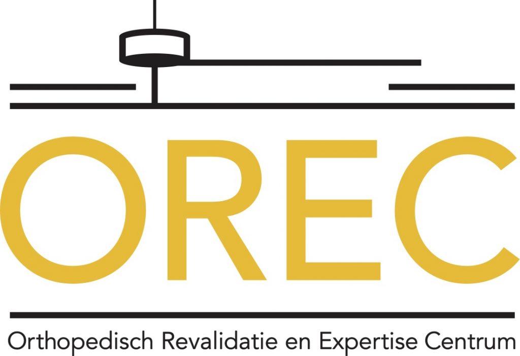 OREC Fysiotherapie
